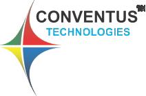 Conventus | Technologies